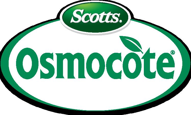 Osmocote
