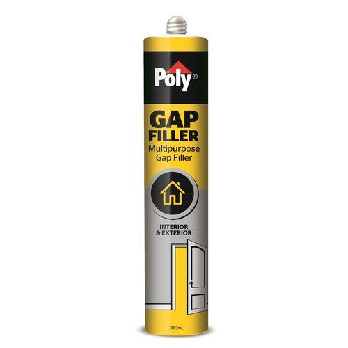 Poly 475g Flexible Gap Sealant