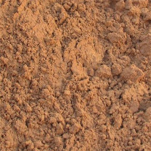 Mother Earth 1m³ Packing Sand