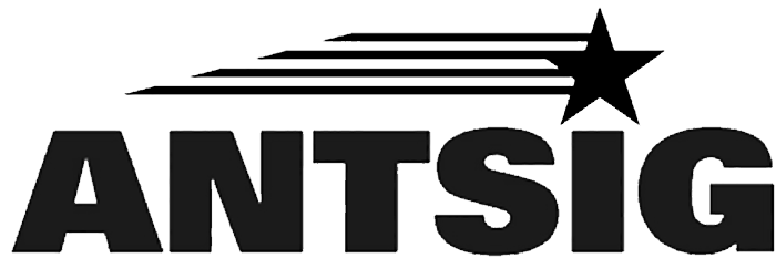 Antsig logo