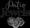 Patio Jewels