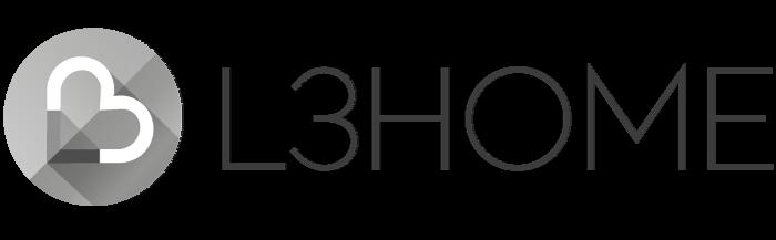 L3 Home