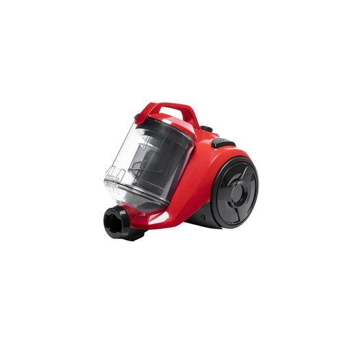 Dirt Devil Rebel 3.0 Bagless Vacuum
