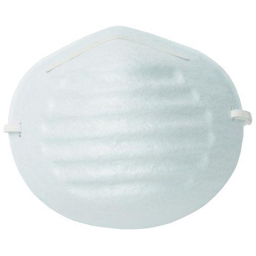 Gardwell Nuisance Dust Mask (5)