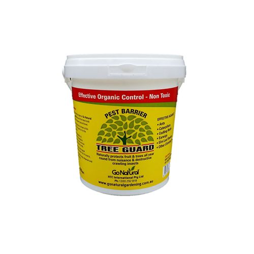 Go Natural Tree Guard For Codling Moth