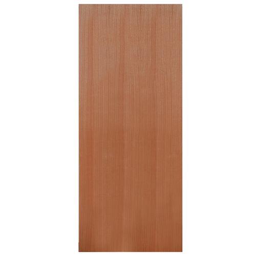 Hume Doors & Timber SCX1 External Door - 770mm x 2040mm x 40mm
