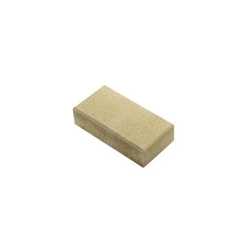 Brighton Masonry 200 x 100 x 40mm Cream Mypave Paver