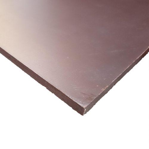 IBS 2440 x 1220 x 18mm Builders Grade Formply