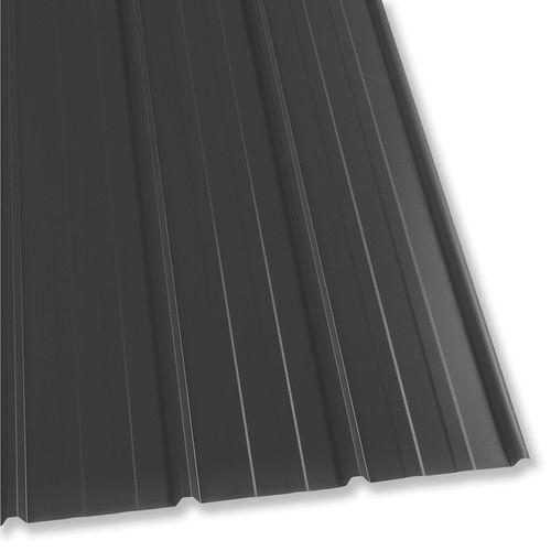 Colour Endura® Trimklad® Wall .55 TK055EN