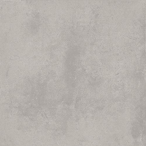 Johnson Tiles 500 x 500mm Jura Stone Taupe Matt Ceramic Floor Tile - Carton of 6
