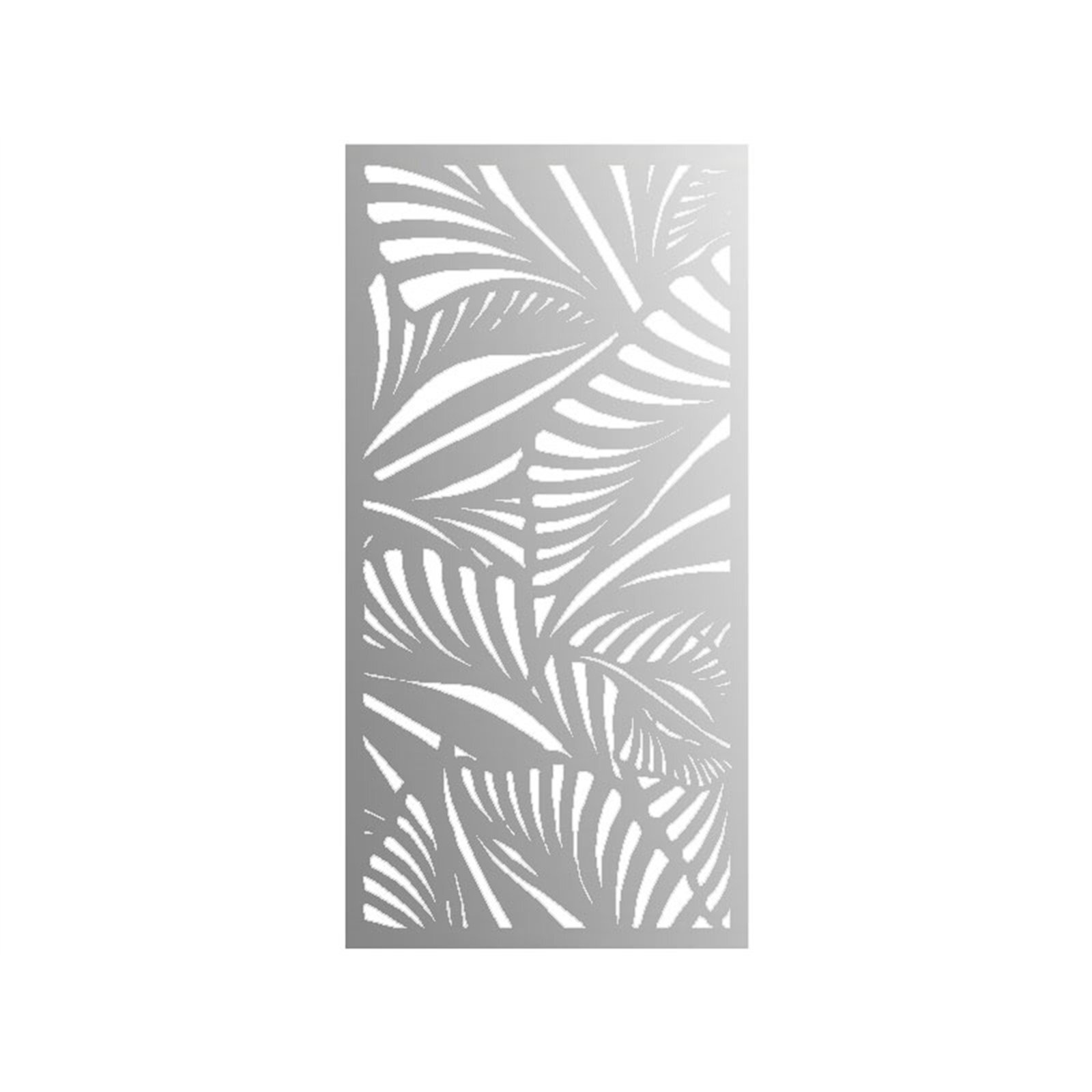 Designer Mirror Gold ACP, Thickness: 3 Mm & 4 Mm, Grade