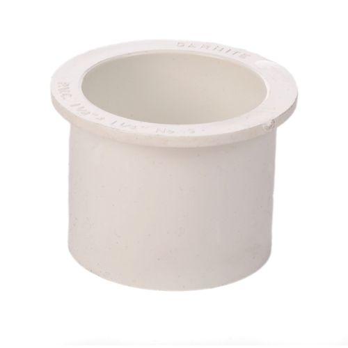 Marley 25 x 15mm White PVC Reducing Bush