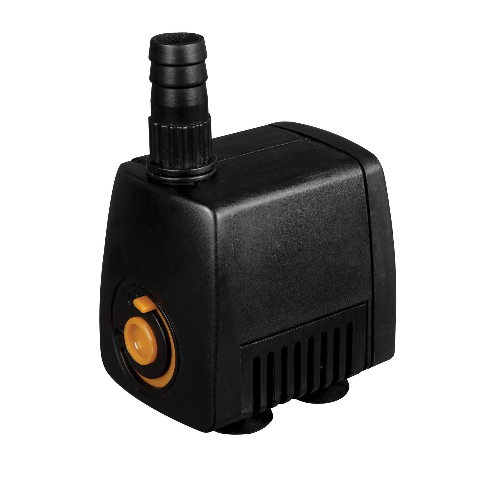 Aquapro AP550 Water Feature Pump