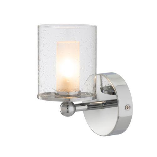 Verve Design 3W Lucia Bathroom Vanity Light