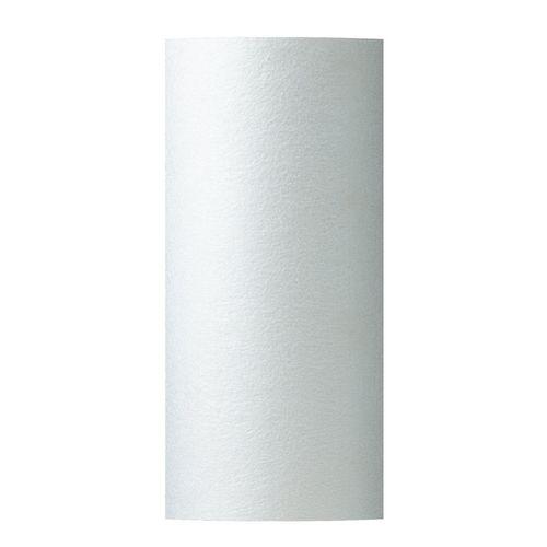 Stefani Whole House Sediment Filter