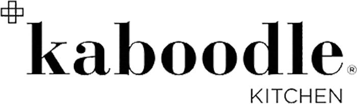 Kaboodle logo
