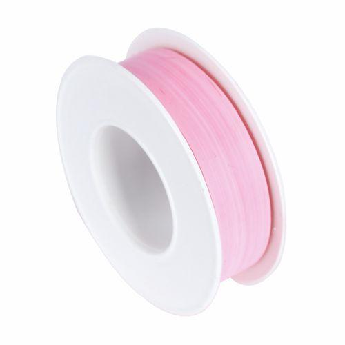 Kinetic 12mm x 10m Pink Premium Thread Seal