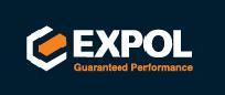 Logo - Expol