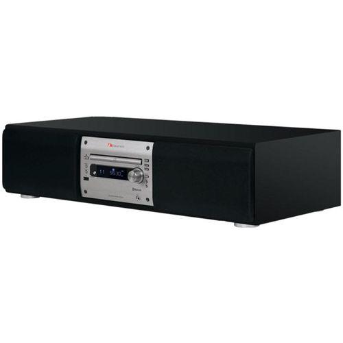 Nakamichi Aries 36 CD Micro Hi-Fi Syste