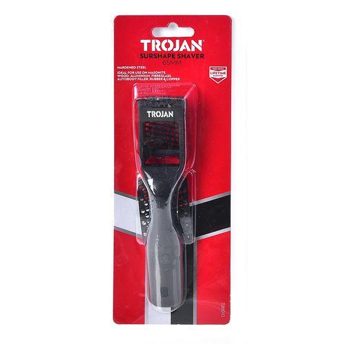 Trojan 65mm Surshape Shaver
