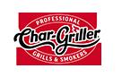 Logo - Char-Griller