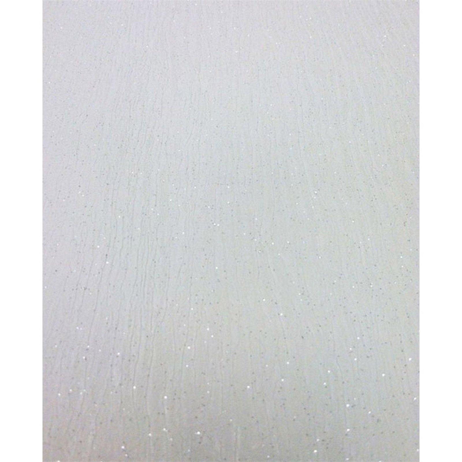 Graham & Brown Disco Pearl Wallpaper - Sample Disco Pearl