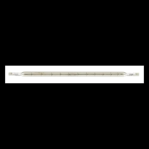 IXL 800W Tungsten Halogen Heat Lamp
