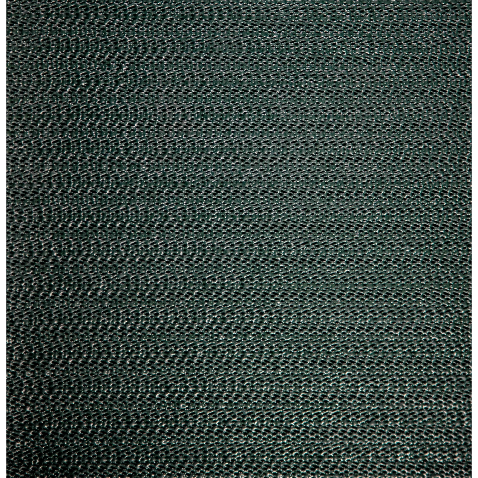 NuPlastex Magic Stop 90cm Federation Green Non Slip Matting