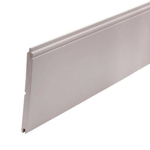 138 x 11mm 5.4m H3 LOSP Primed Finger Jointed Weatherproof Lining Board