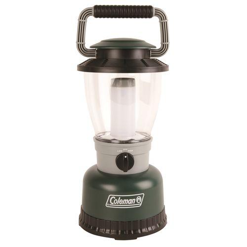 Coleman CPX6 LED Rugged Lantern