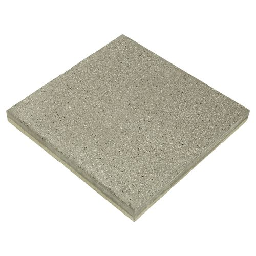 Adbri Masonry 400 x 400 x 40mm Zurich Euro Stone Paver