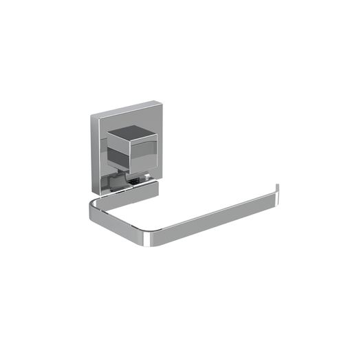 Fusion-Loc 13kg Stainless Steel Suction Toilet Roll Holder