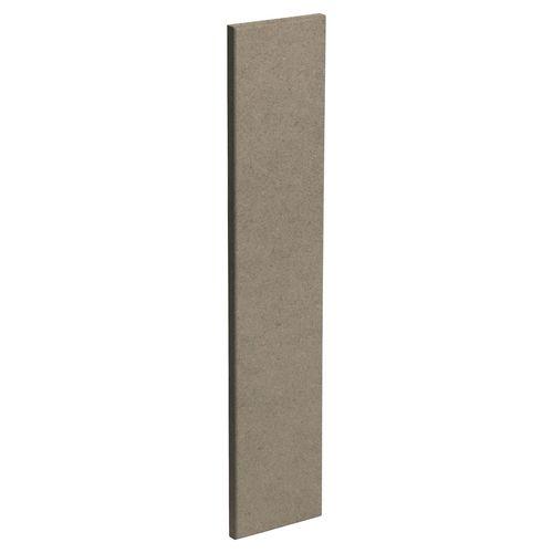 Kaboodle 150mm Modern Raw Cabinet Door