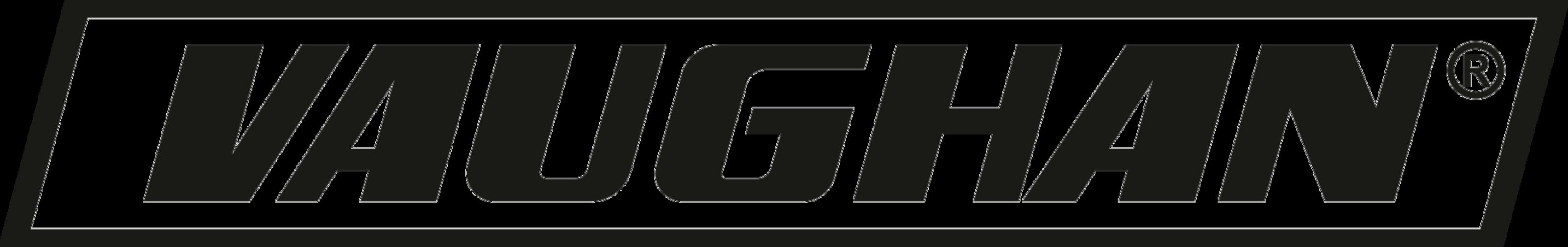 Logo - Vaughan - Main PCM