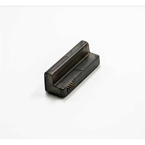 Yale SYDM Series Remote Receiver