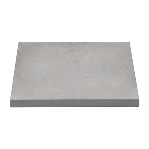 Anston 600mm x 450mm Rectangle Concrete Paving Slab