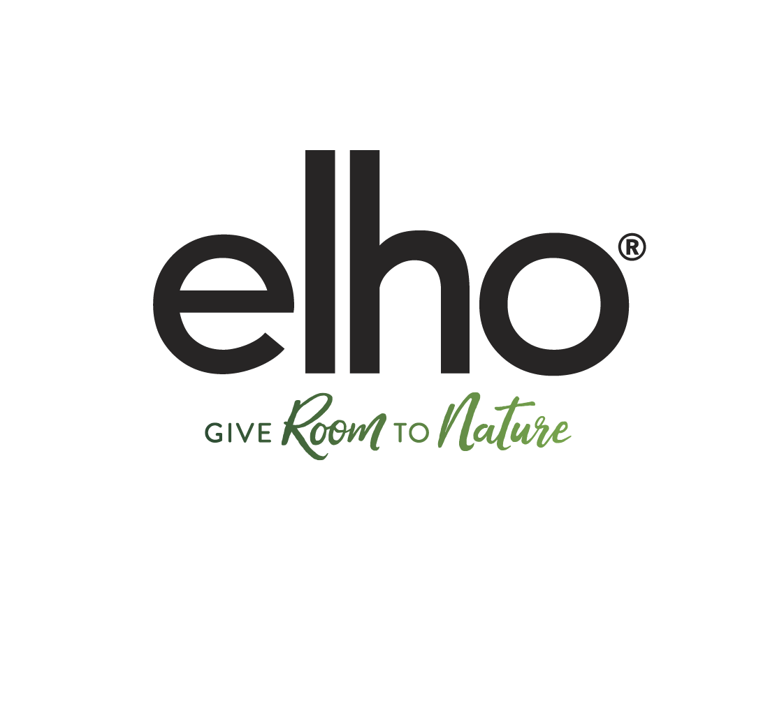 elho logo