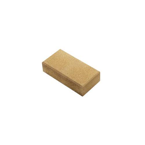 Brighton Masonry 200 x 100 x 40mm Sand Mypave Paver