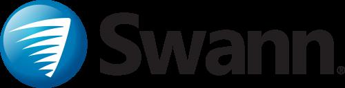 Logo - Swann Communications