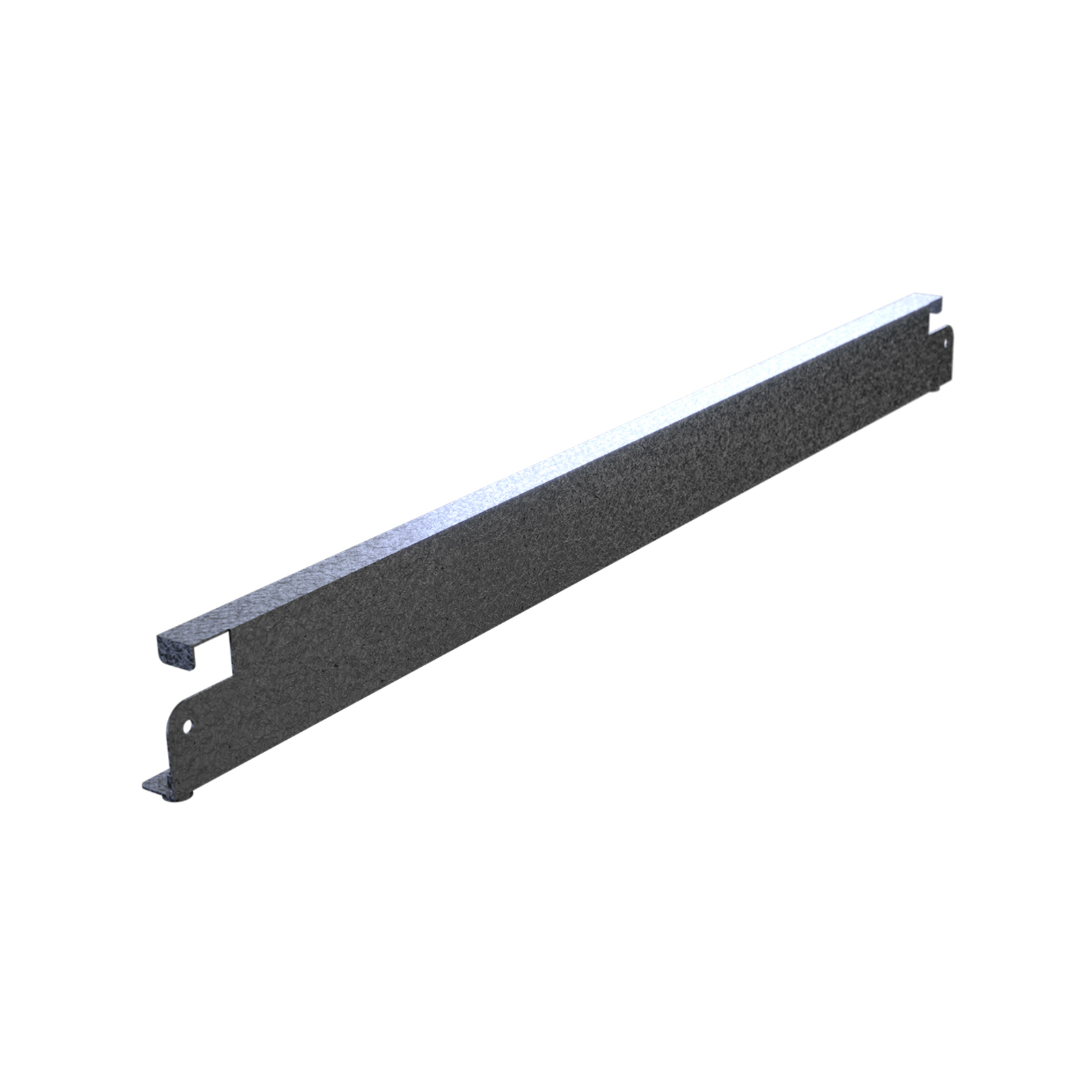 Rack It 1000KG Shelf Support Brace (For 972mm, 1264mm & 1872mm Beams)