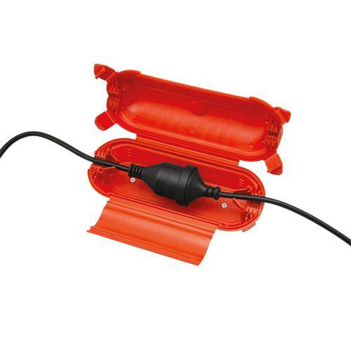 Arlec IP44 Outdoor Safety Box