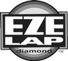 Eze-Lap Diamond Products