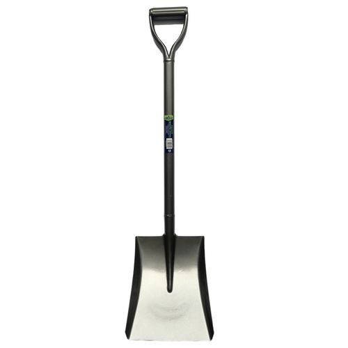 Saxon Square Mouth Shovel