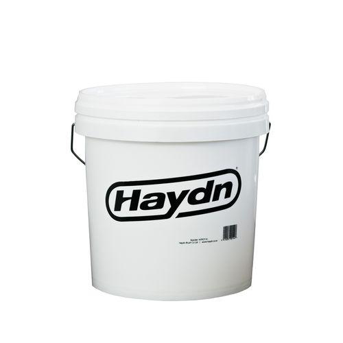 Haydn 10L Paint Pail