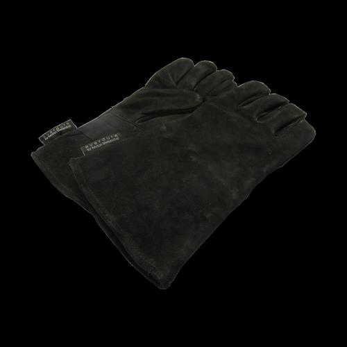 Everdure by Heston Blumenthal Gloves - Small/Medium