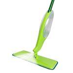 Brushware & Mops