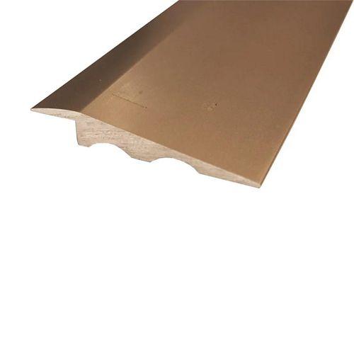 QEP 3.3m Light Bronze Plank Ramp