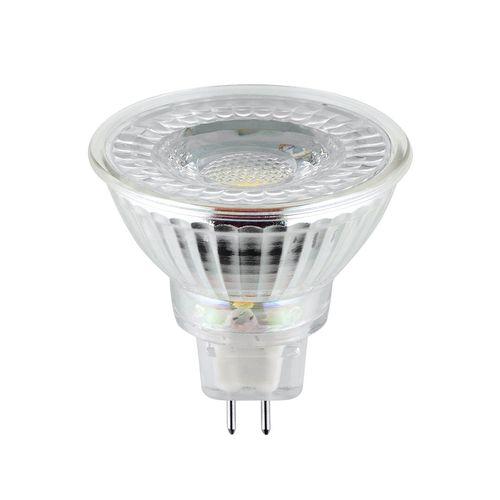 Luce Bella 5W 410lm 60° Daylight MR16 LED Globe - Twin Pack