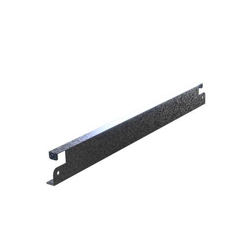 Rack It 420mm 400KG Shelf Support Brace  (for 430 Rack depth)