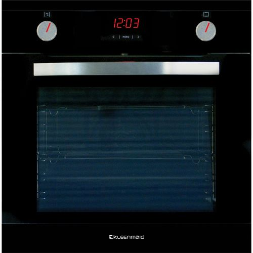 Kleenmaid 60cm Built-in Oven